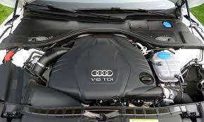 audi a7 engine audi a7 tdi engine audi engine problems and solutions