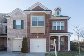 Windcrest Apartments Murfreesboro by Just Sold Congrats To The Saxtons U0027 Ginger U0026 Co