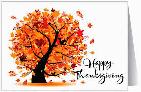 happy thanksgiving greeting cards 1 happy quotes