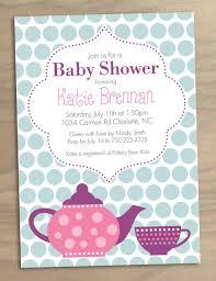 Bridal Shower Invitation Cards Designs Bridal Shower Invitations Inexpensive Bridal Shower Invitations