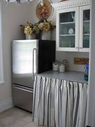 Laundry Room Curtains Kitchen Ideas Traditional Laundry Room Curtain Kitchen Cabinets