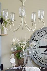 what to do with old light bulbs upcycled burnt out light bulbs hometalk