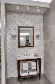 Home Design Companies Nyc Tile Creative Nemo Tile Company Cool Home Design Excellent With