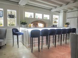coté cuisine reims coté cuisine reims luxury le vieux castillon hotel and restaurant in