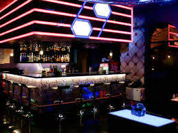 Top Hookah Bars In Chicago 15 Top Karaoke Bars In Chicago To Belt Out A Tune 2017 Edition