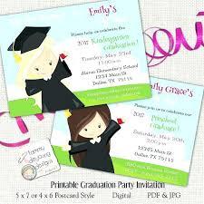 kindergarten graduation announcements kindergarten graduation cards stepping stones preschool