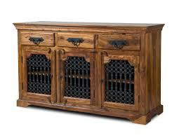 jali sheesham large 3 door sideboard casa furniture uk - Jali 3 Door Sheesham Sideboard Sheesham Furniture Furniture