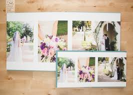 wedding photo albums for parents 41 best wedding album images on wedding albums