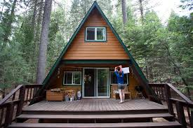 a frame cabin plans free small a frame cabin plans 37 images planning ideas small cabin