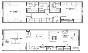 bathroom dimensions floor plans bathroom design 2017 2018