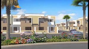 shahmir residency project in scheme 33 karachi youtube