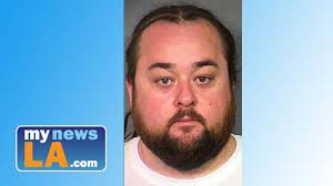 Chumlee Meme - they re chanting free chumlee and using meme generator mynewsla com