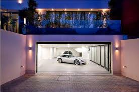 45 incredible underground parking garage design garage design