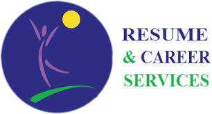 Career Coach Resume Career Coaching U2013 Resume U0026 Career Services Baltimore Md