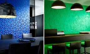 tapeten designer luxuriöse designer tapeten arte wandbeläge für höchste ansprüche