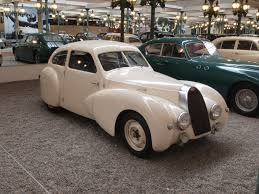 bugatti sedan file bugatti coach type 73a pic4 jpg wikimedia commons