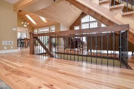 hickory hardwood flooring gaylord flooring gaylord