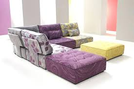 couch ideas colorful floor couch ideas for cozy living room decorating ideas
