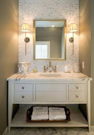 Bathroom Vanity Light Fixtures Bathroom Vanities Light Fixtures Saextraordinary Bathroom Vanity
