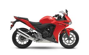 honda cbr bike rate cbr500r u003e awaken your 500 senses