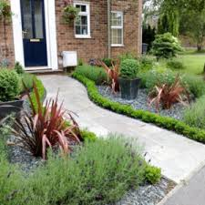 lovely front yard landscaping ideas pictures outdoor design