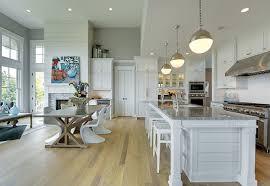 2014 october archive home bunch u2013 interior design ideas