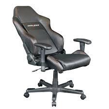chaise de bureau pour le dos siege bureau confortable chaise de design pour le dos beraue