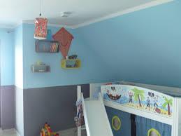kinderzimmer blau wei streichen uncategorized kühles kinderzimmer blau weiss streichen und