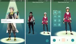 pokémon go news gameplay new features u0026 pokémon go events tech