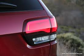 jeep interior lights 2014 jeep grand cherokee interior 005 the truth about cars