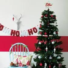 Christmas Window Decorations Homebase by The Ultimate 2014 Christmas Decorations Buying Guide