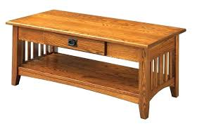 shaker end table plans shaker coffee table plans shaker coffee table shaker coffee table