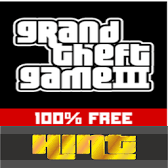 grand theft auto 3 apk cheats for grand theft auto iii 2k17 apk apkname