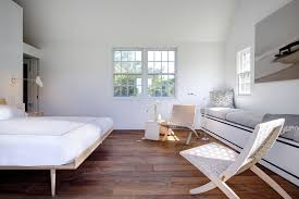 Modern Interior Design Stelle Lomont Rouhani Architects Award Winning Modern Architect