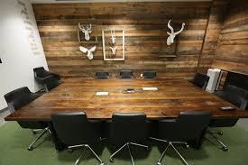 roam dunwoody atlanta coworking and meeting space