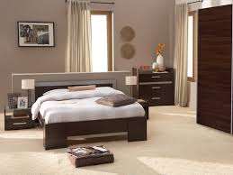 peinture chambre adulte taupe chambre adulte couleur taupe couleur peinture chambre