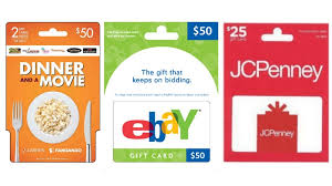 darden gift card discount gift card shoprite deal free 10 in groceries living rich with