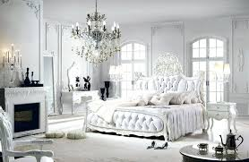 bedroom french style u2013 chrisjung me