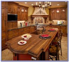 popular paint colors for kitchen dining room painting home