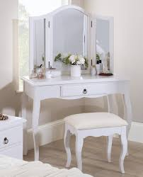 French White Bedroom Furniture Sets White Bedroom Dressing Table U003e Pierpointsprings Com