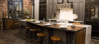Kitchen Showroom Design Trevarrow Inc Of Auburn Hills Michigan U2013 Official Distributor