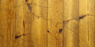 Repair Scratches In Wood Floor Do It Yourself Repairing Scratches U0026 Chips In Hardwood Floors