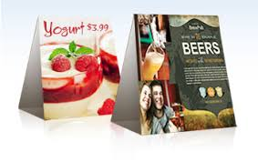 standard table tent card size table tent table tents mini product photography light box room