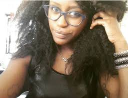 zambia interview with tech blogger 2016 zwya digital woman of