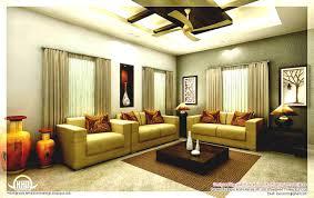 livingroom interiors lower middle class bedroom designs interior designeas for small