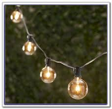 Patio Lights Uk Globe Patio Lights Uk Patios Home Furniture Ideas 3zdxnajmgp