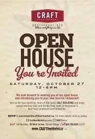 open house invitations open house invitation search invites open