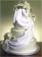 wedding ideas wedding cake frosting delicious