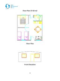 download sample water refilling station floor plan pdf docshare tips