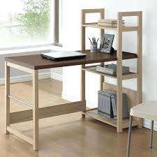 corner study table ikea best study desk this study table is efficiently designed to enhance